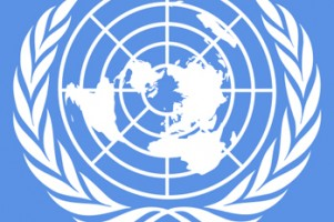 NCH Model United Nations
