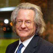 Professor A C Grayling