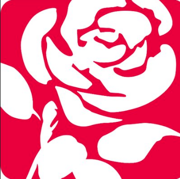 Labour Party Society